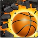 弹跳篮球最新版