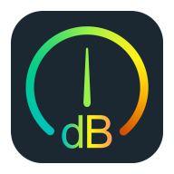 分贝测试app