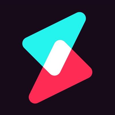 闪电素材app