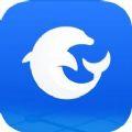 海豚找人app