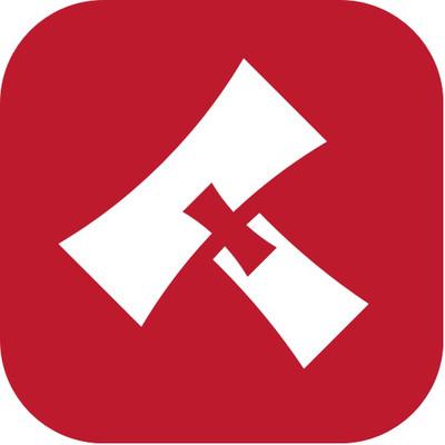 微拍堂极速版app