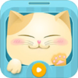 烈火动漫5g新版app