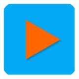 酷米极速新春版app