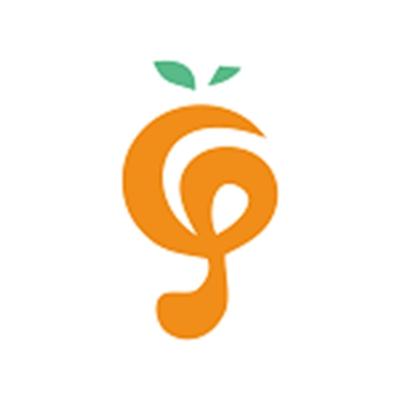 小橘音乐1.0.6