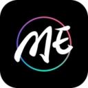 metobe软件直接下载