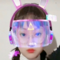 抖音彩虹兔特效软件