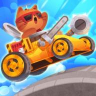 猫星战斗车安卓版