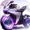 摩托车世界