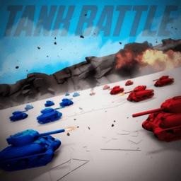 全面坦克战争