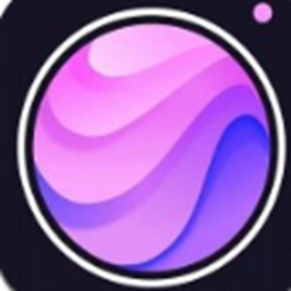 动漫脸相机App
