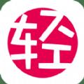 哔哩轻小说app