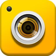 芒果相机下载安装