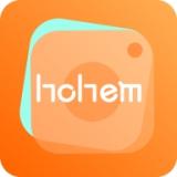 Hohem Joy