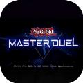 游戏王Master Duel
