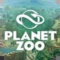 动物园之星免费手机版