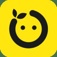 千鱼视界app安卓版