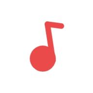 音乐世界APP
