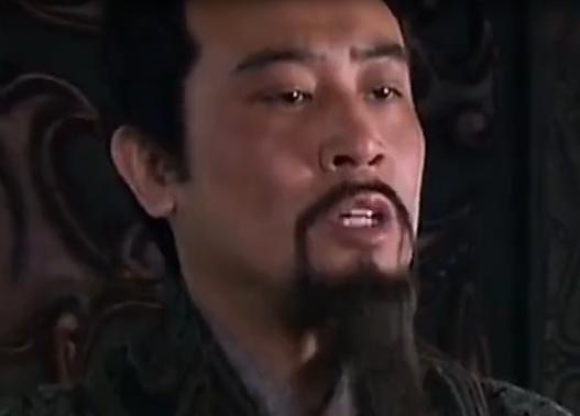 抖音刘备刘皇叔蹦迪壁纸设置方法介绍